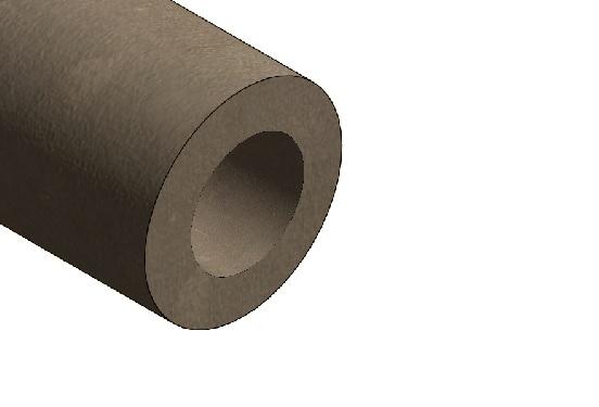 Steel | steel&tube