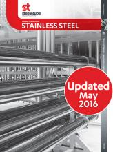 Catalogues | steel&tube