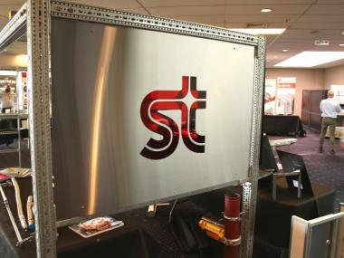 Steel and Tube Product Tradeshow